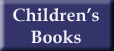 Visit the Children's books site